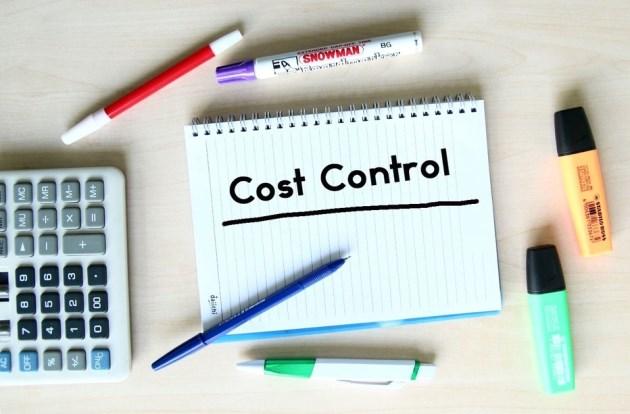 Metode Penentuan Biaya Produksi