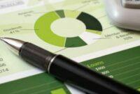 Siklus Akuntansi Biaya Pada Berbagai Jenis Perusahaan