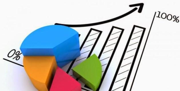 manfaat informasi harga pokok produksi
