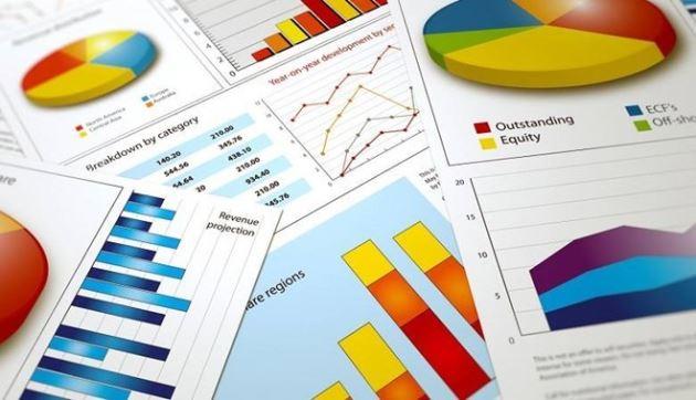 peralatan penyusunan laporan keuangan perusahaan manufaktur
