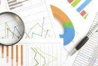 Analisis Bukti Transaksi Keuangan