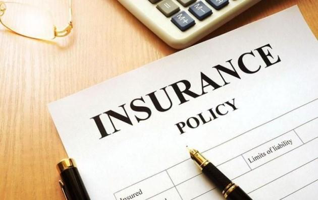 Pencatatan Asuransi Dibayar Dimuka